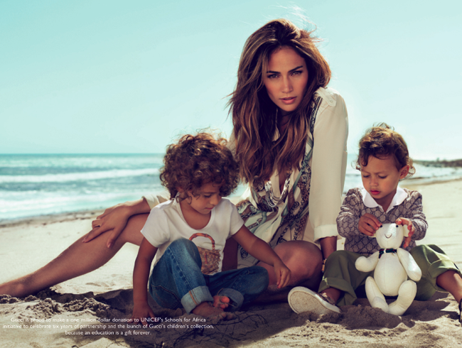 jennifer lopez kids names. However, congrats to Lopez and