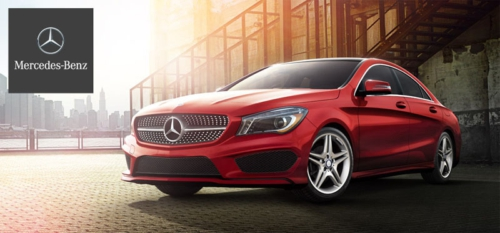 Affordable Luxury Cars The Buick Regal 2014 Mercedes Benz