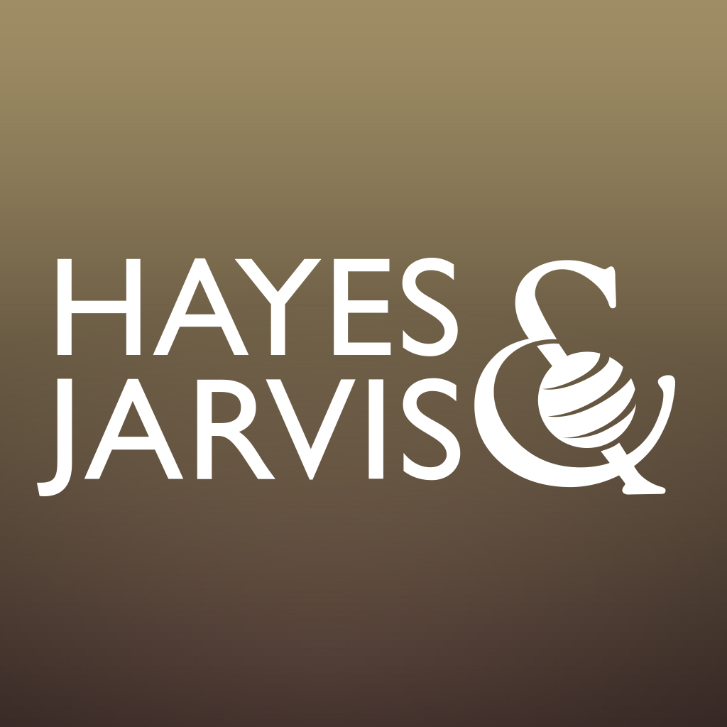 Hayes and jarvis luxury holidays 2014 worldwide escapes for Luxury holidays worldwide