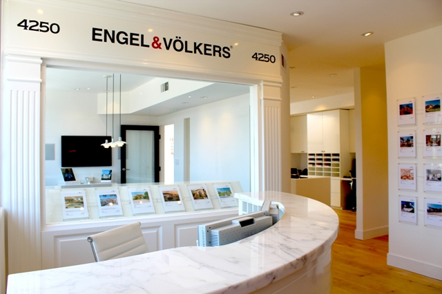 luxury real estate engel v lkers comes to beverly hills