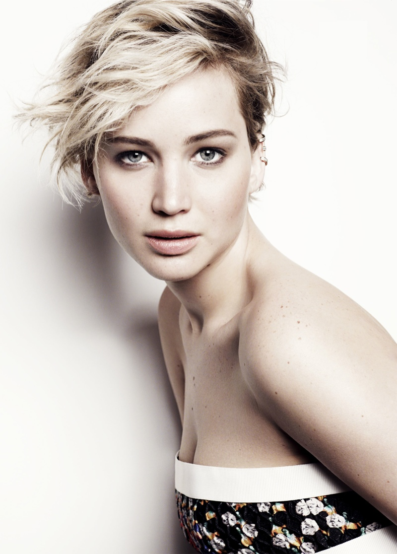 jennifer-lawrence 2