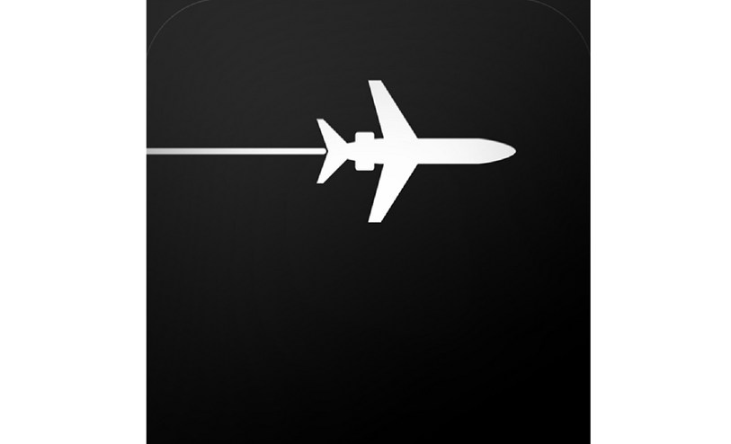 Book a private jet with JetSmarter MosnarCommunications