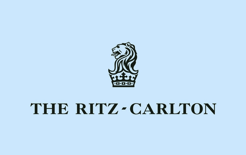 The Ritz-Carlton Hotel Company Launches New Brand Voice MosnarCommunications