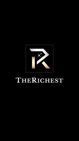 TheRichest Mosnar Communications