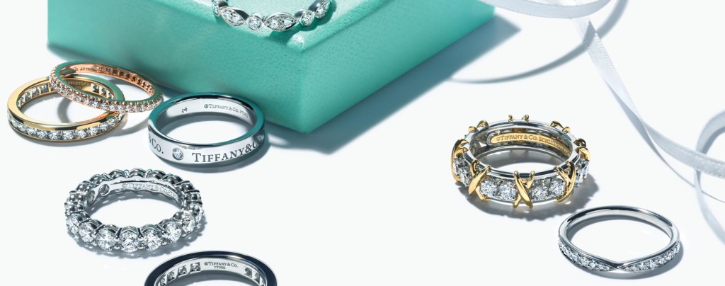 Tiffany Co Engagement Rings Mosnar Communications