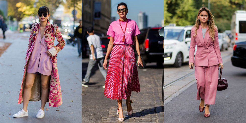 25-looks-that-make-us-want-to-wear-head-to-toe-pink-mosnar-communications