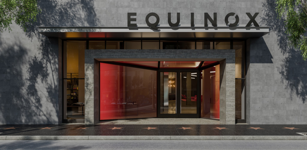 equinox-hollywood-mosnar-communications
