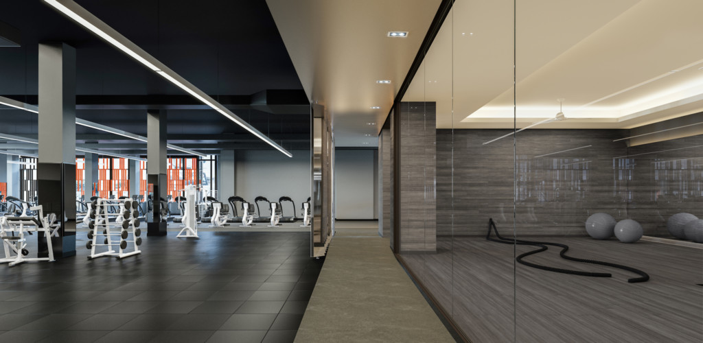 equinox-hollywood-mosnar-communications-2