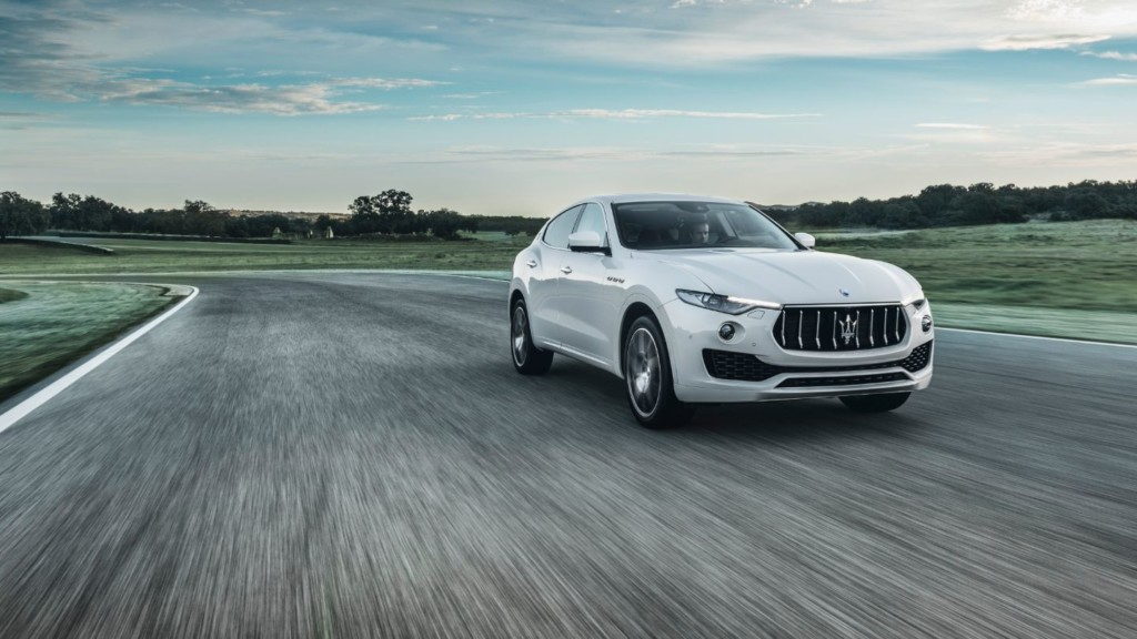maserati-levante-suv-mosnar-communications
