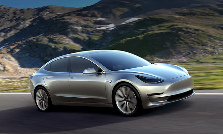 tesla-model-3-mosnar-communications