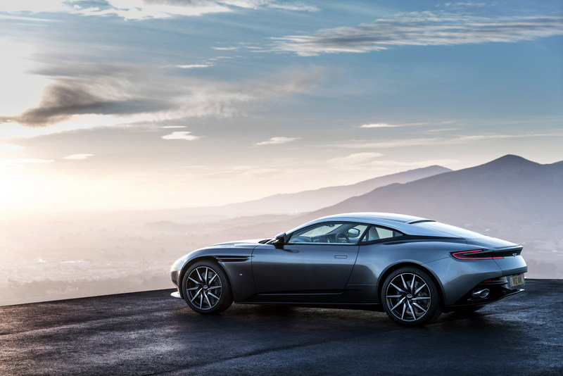 aston-martin-best-luxury-automotive-marketing-guide-2017-mosnar-communications