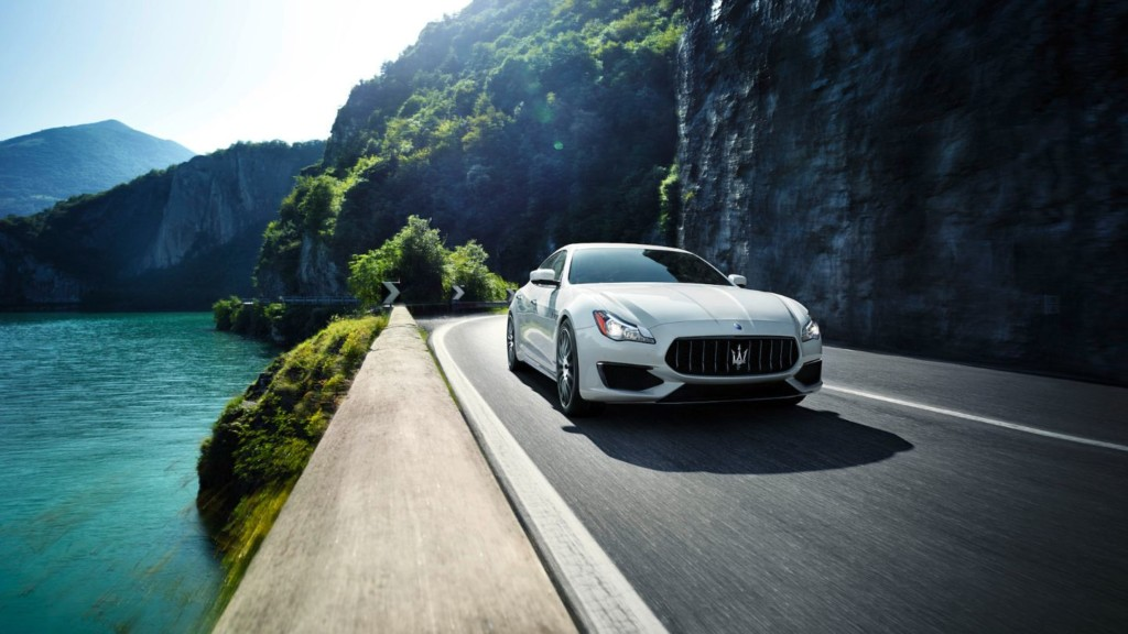 maserati-north-america-ross-madrid-best-luxury-automotive-marketing-guide-2017-mosnar-communications