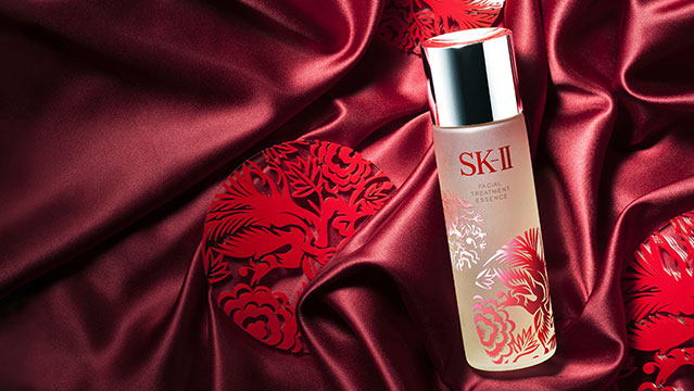 skii-limited-edition-holiday-collection-changedestiny-mosnar-communications-main-2