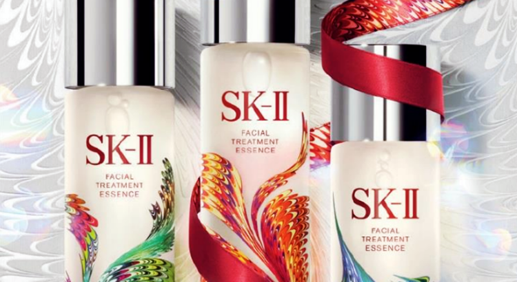 skii-limited-edition-holiday-collection-changedestiny-mosnar-communications-main-22