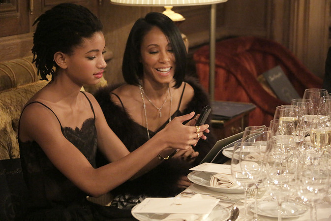 the-chanel-covet-experience-guest-willow-smith-jada-pinkett-smith-mosnar-communications