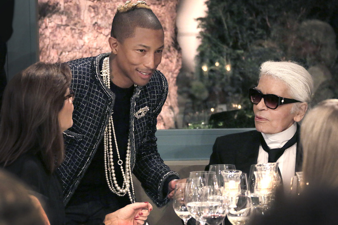 the-chanel-covet-experience-pharrell-williams-karl-lagerfeld-mosnar-communications
