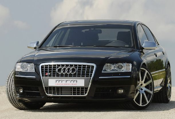 Amplicate Reveals Why Social Media Users Love Audi Most Among - About audi car