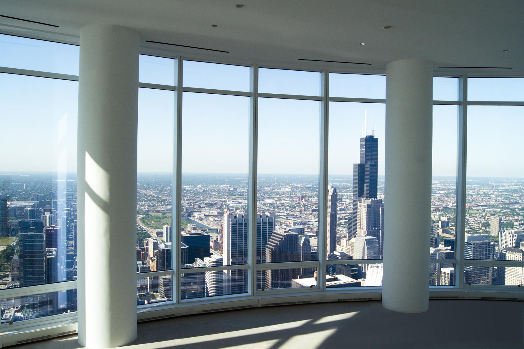 City View Apartments Atlanta Ga