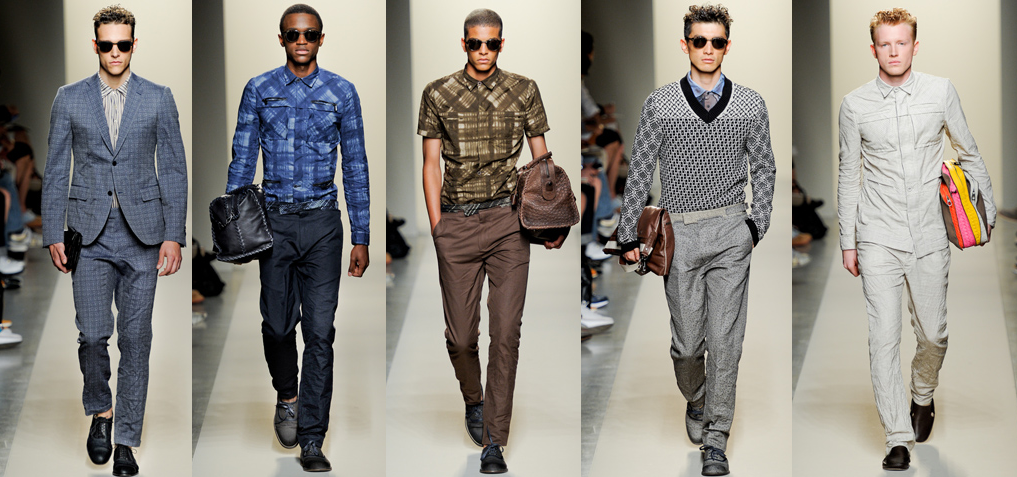 Manly Mens Fashion