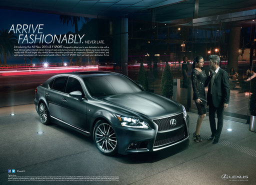 luxury car marketing This paper is an attempt at studying the past and present trends and strategies in luxury car marketing and understanding  • volumes in luxury car.