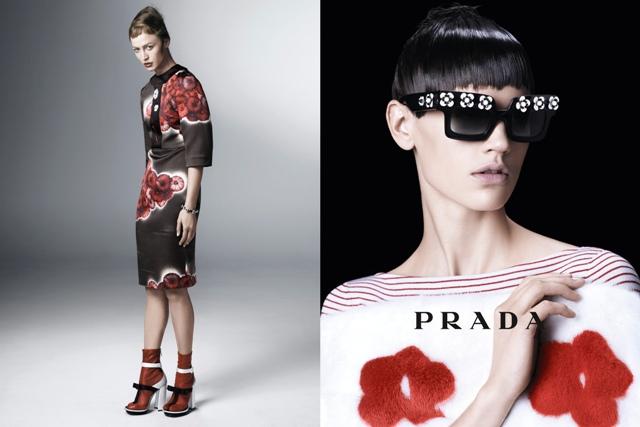 Prada_Women_ADV_SS13_12