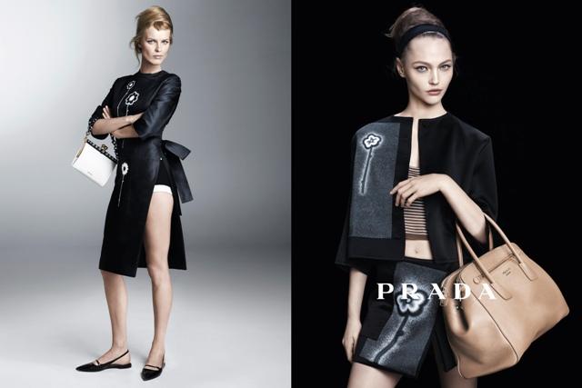 Prada_Women_ADV_SS13_7