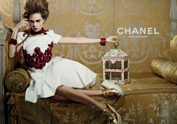 Luxury Brand Management 18
