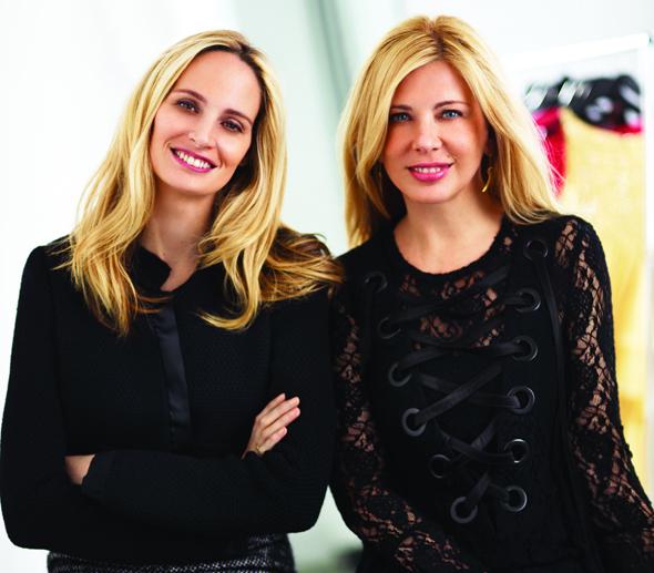 Moda Operandi Founders