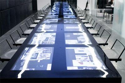 barneys-in-store-tabletops