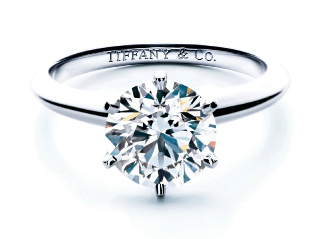 Tiffany Diamcor