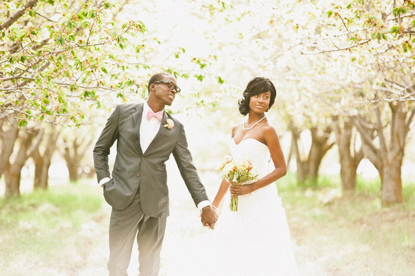 Ebony Single Mingle 2 Black Dating Mobile Chat App