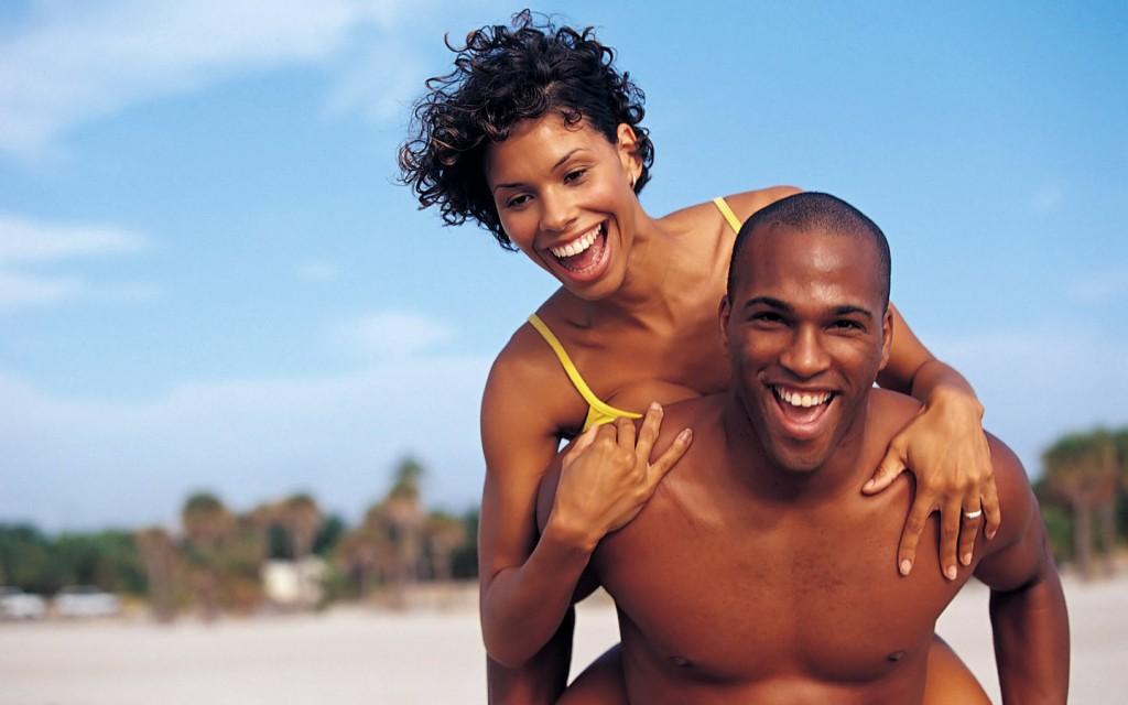 Ebony Single Mingle Dating App For Black Love