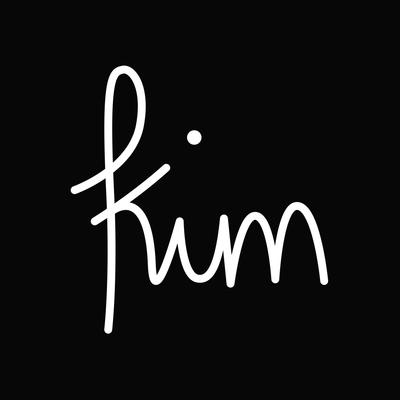Kim Kardashian West MosnarCommunications