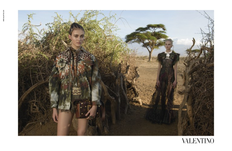 Valentino Spring Summer 2016 MosnarCommunications Headline 33