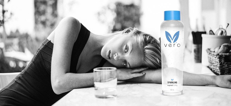 Vero Water Luxury Marketing Mosnar Communications