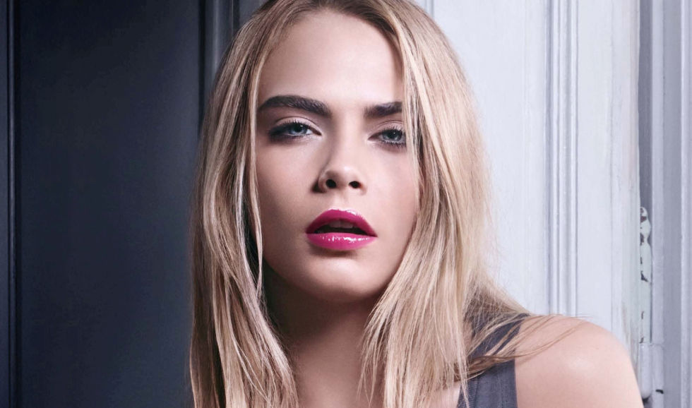 oily glosses summer makeup trends Mosnar Communications
