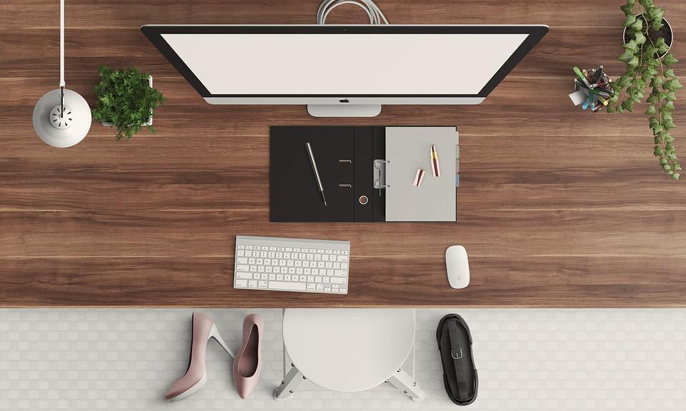 drive-more-luxury-digital-marketing-influencer-marketing-pr-mosnar-communications