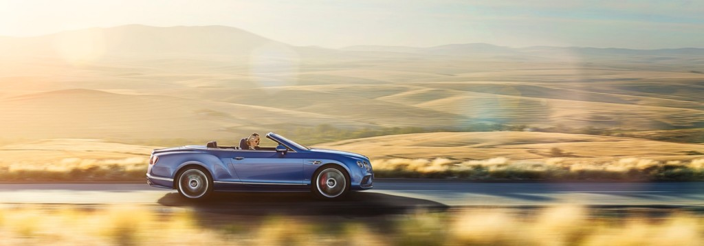 bentley-virtual-journey-road-trips-mosnar-communications