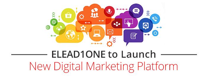 elead1one-digital-marketing-hub-mosnar-communications