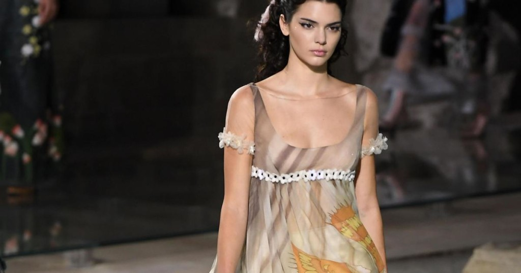 fendi-legends-and-fairy-tales-mosnar-communications
