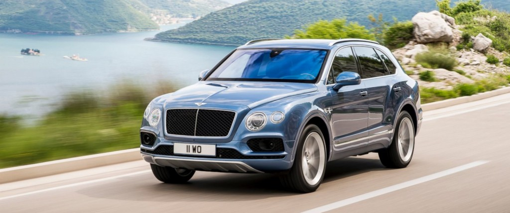 luxury-automakers-bentley-and-maserati-are-about-to-upend-the-suv-market-mosnar-communications