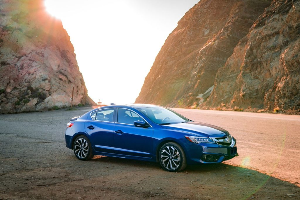 2017-acura-ilx-mosnar-communications