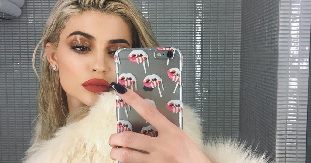holiday-merch-online-store-kylie-jenner-mosnar-communications