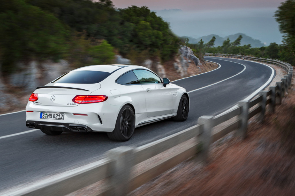 mercedes-amg-best-luxury-automotive-marketing-guide-2017-mosnar-communications