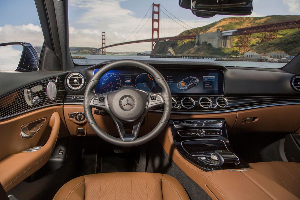mercedes-benz-best-luxury-automotive-marketing-guide-2017-mosnar-communications