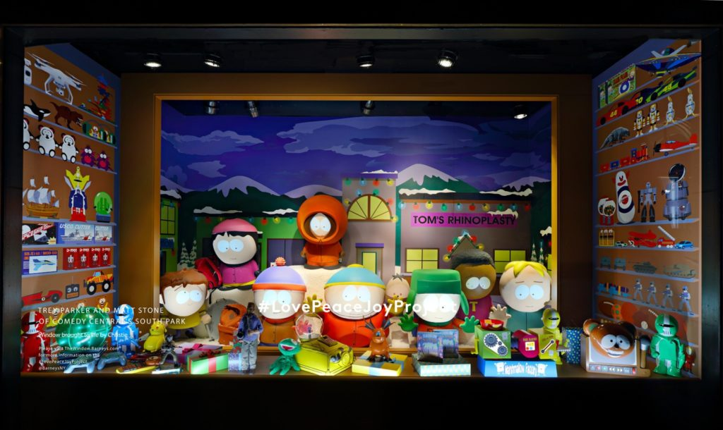 trey-parker-and-matt-stone-of-comedy-centrals-south-park-mosnar-communications