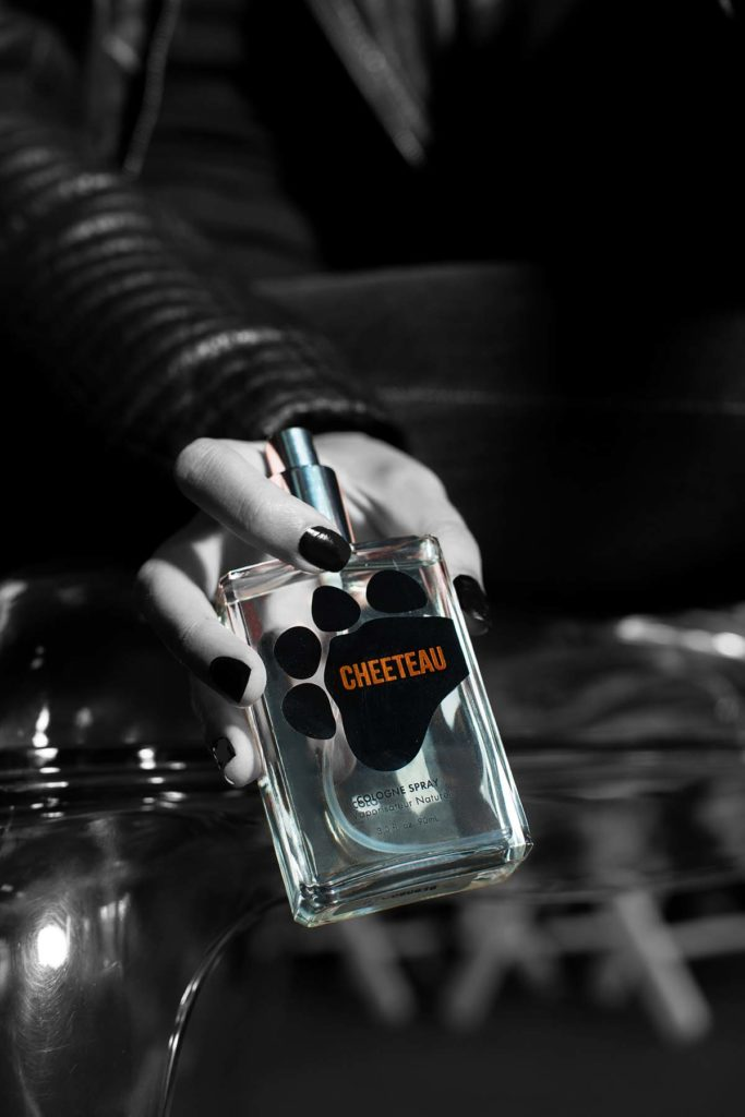 cheeteau-perfume-cheetos-luxury-holiday-look-book-is-stunning-mosnar-communications