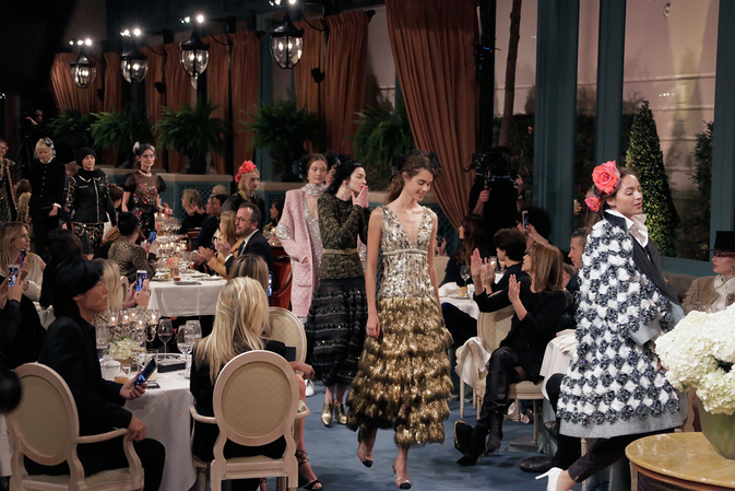 the-chanel-covet-experience-mosnar-communications