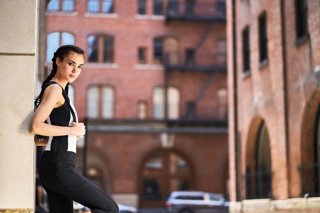 Acabada ProActiveWear Introduces Worlds First Only CBD-Infused Activewear Brand 2 Mosnar Communications NYC 2