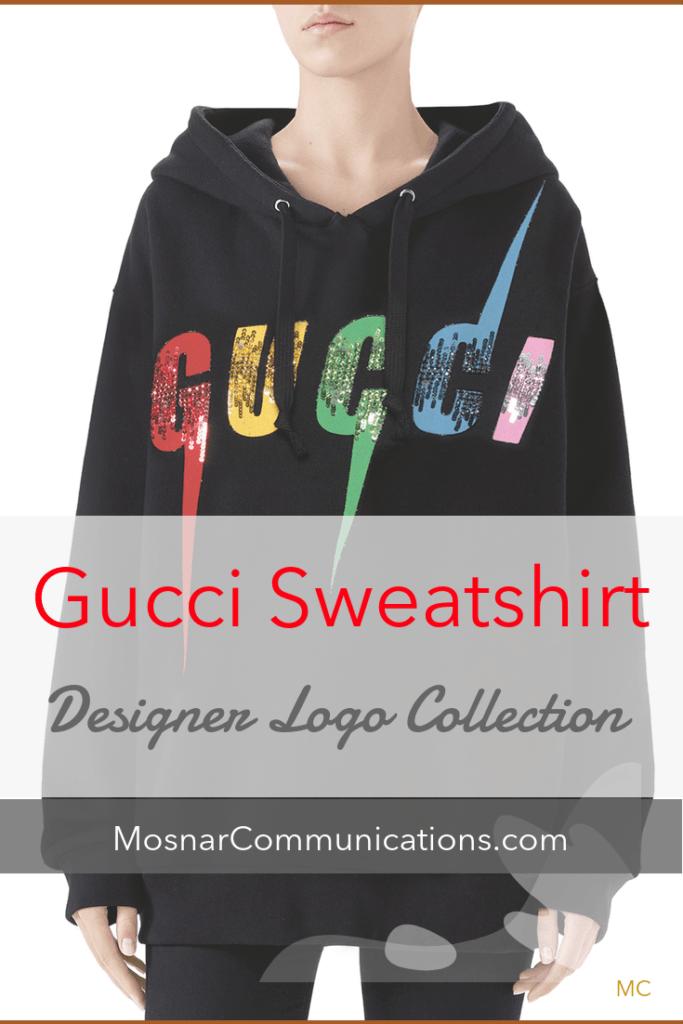 Gucci-Sweatshirt-Designer-Logo-Collection-Mosnar-Communications-1